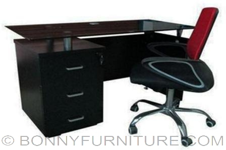 oft-g720 office table