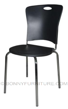 stc-3025 plastic chair