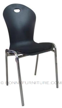 stc-3035 plastic chair