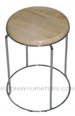 stc-816 stool