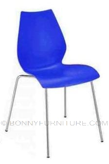 stc-9076 plastic chair