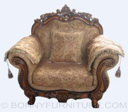2210 sofa single