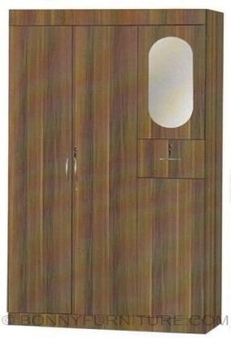 a-wd16-3w wardrobe cabinet
