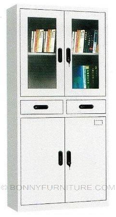 BZ-FCB02 steel cabinet