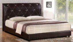 guide bed queen