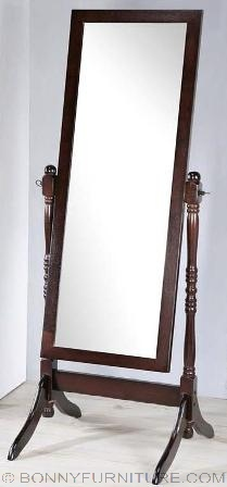 jit-y6 mirror stand