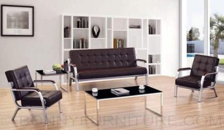 sh-817a sofa set 311