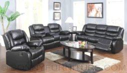 Z-A1R_Z-A2C-Z-A3DT recliner sofa