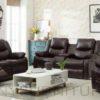 Z-G1R_Z-G2C_Z-G3DT recliner sofa