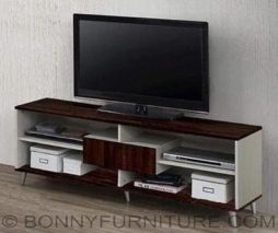 a-save 1.5m tv stand