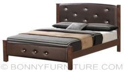 2957 bed