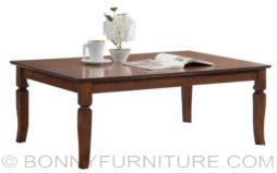 7961 center table