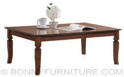 7961 center table