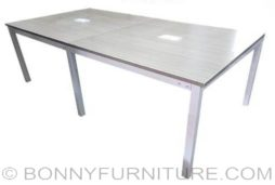 Conference Tables Shop Bonny Furniture - 12 seater conference table
