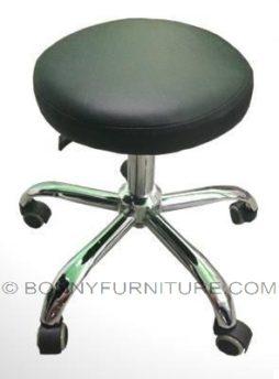 ym-001 stool