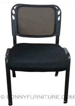 ym-801-3 visitor chair