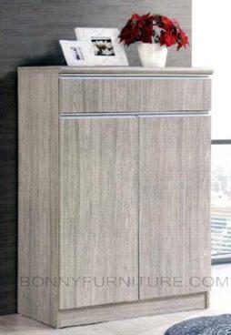 jit-8866 cabinet