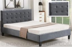 lt1148 lt1154 lt1160 bed
