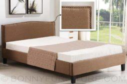 lt2248 lt2254 lt2260 bed