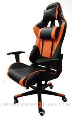 8155 orange