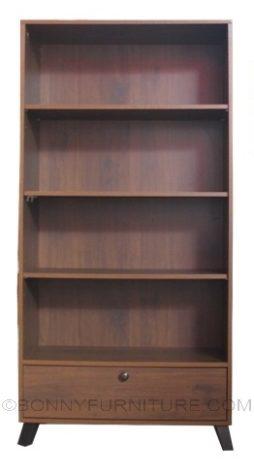 andrew storage cabinet