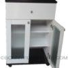 hapi-ronald kitchen cabinet open