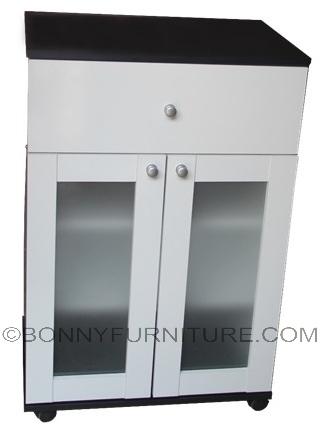 hapi-ronald kitchen cabinet
