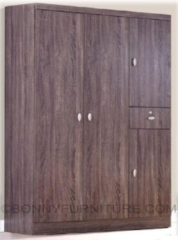 jit-17002wd wardrobe cabinet