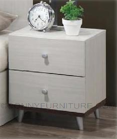 jit-17010st night table
