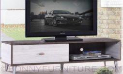 jit-17201 tv stand