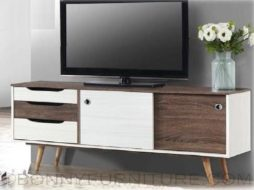 jit-17207 tv stand