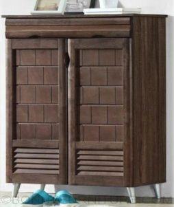 jit-17306 shoe cabinet