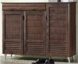 jit-17309 shoe cabinet