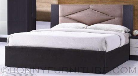 JIT-7004DV bed