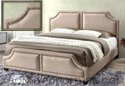 jit-7812dv queen bed