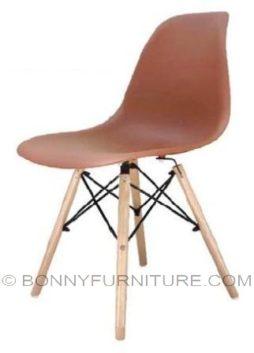jit-a9 chair
