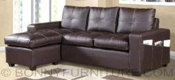 JIT-LL04 l-shape sofa