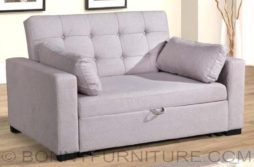 jit-ll641 sofabed
