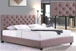 JIT-ML48_ML54_ML60 bed