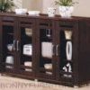 sy323 buffet cabinet