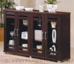 sy323 buffet cabinet