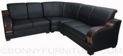 upwood corner sofa