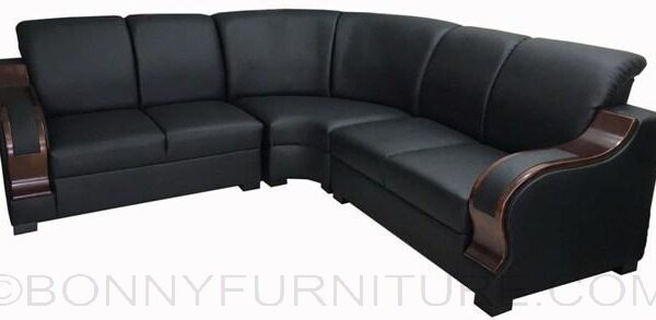 Upwood Corner Sofa Set Bonny Furniture