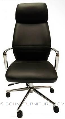 ym-a419-1 executive chair
