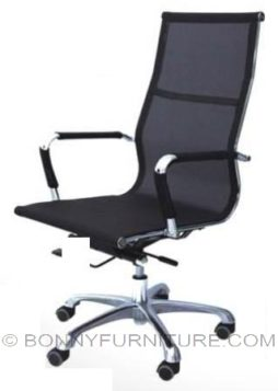 ym-j65 executive chair