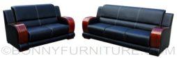 1008 sofa set 32