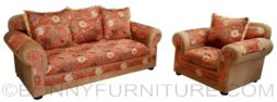 232c sofa set 311