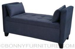 ace divan