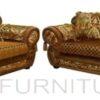 alberghini sofa set 32