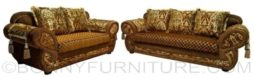 alberghini sofa set 32